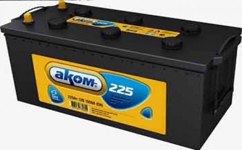 电动观光车电池维护保养