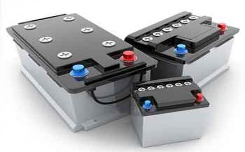 电动观光车电池维护的几大误区